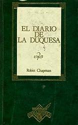 Veinte años de gestión del Gobierno Vasco, 19361956