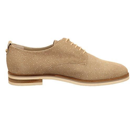 Zapatos grises Maripé para mujer snv724j