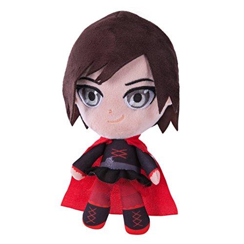Anime Dakimakura Pillow Case RWBY Ruby Rose SM1419