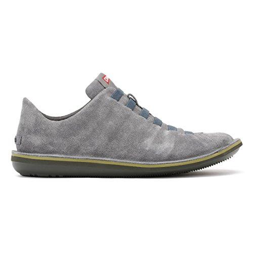 Grey Hombre para Camper Zapatillas Beetle w0I6ZqARx