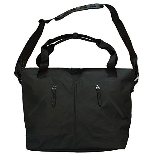 Gym Bags For Womens Designer - 2