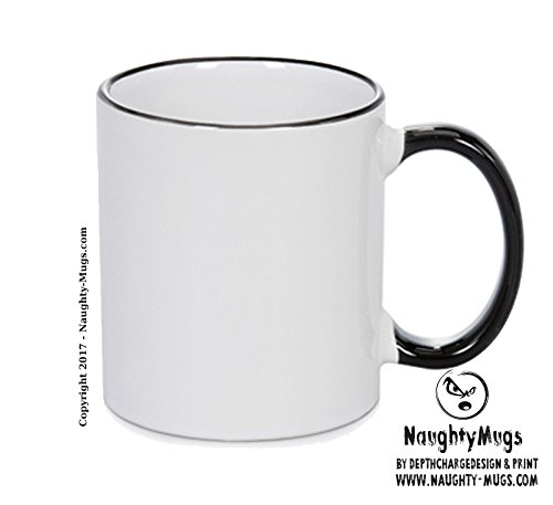 Unique Football Team Present or Gift Mug Keep Calm Support Greenock Morton Mug PERSONALISED GIFT