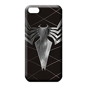 iphone 4 4s phone cover case New Impact Snap On Hard Cases Covers venom