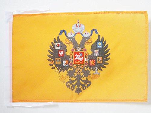 AZ FLAG Russia WWI Flag 18
