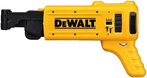 10 Boxes DeWalt Collated Drywall Screws 35mm Coarse Thread 10,000 Screws