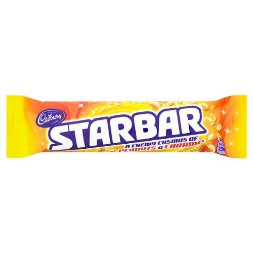 Star Bar - 2