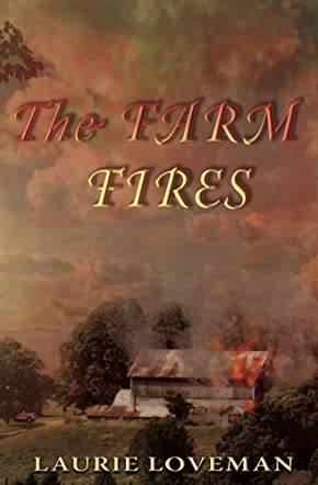 The Farm Fires