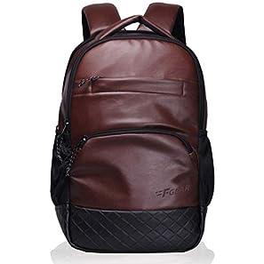 best waterproof laptop backpack india