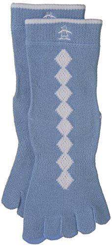 (マンシングウェア) Munsingwear(マンシングウェア) ソックス