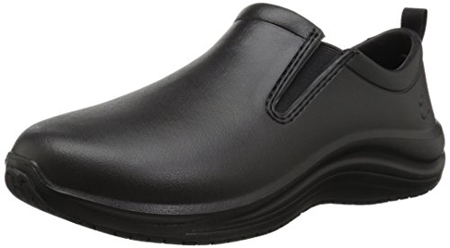 Image of Emeril Lagasse Men's Cooper Pro EVA Food Service Shoe