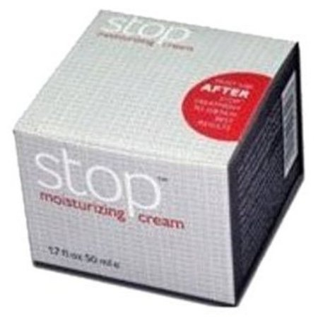 Tripollar Stop after treatment cream 50ml