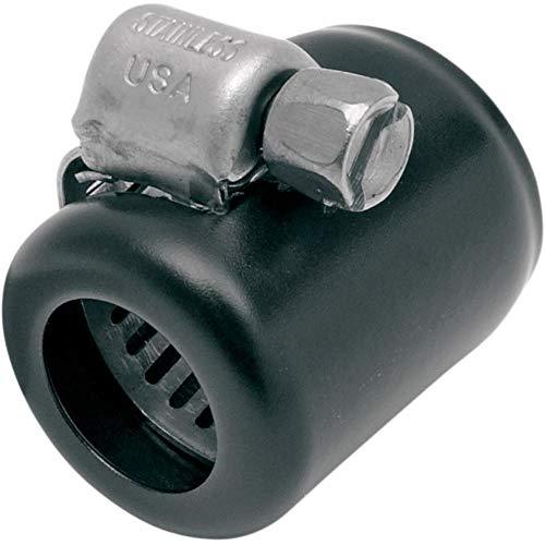 (Namz Custom Cycle Hose Clamp for 3/8