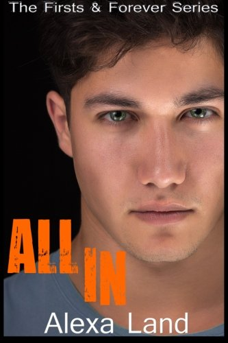 All In [Pdf/ePub] eBook