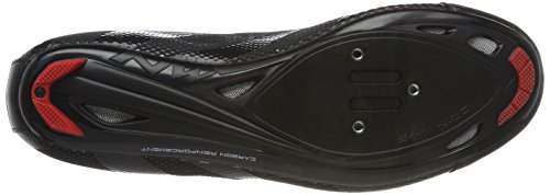 Northwave 2016 Shoe Sonic Shoe Sonic Cycling 2 Cycling Black Northwave 2 2016 Sq1O4