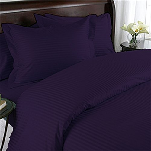 Scala bedding 1 piece waterfall ruffle duvet cover 400 tc for Luxury hotel collection 800 tc egyptian cotton duvet cover set