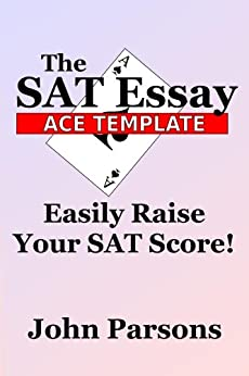sat essay score 6 out of 12 Home / sat / about the sat / sat scoring scale  essay score if you take the sat with essay, you will also receive three scores for your essay: reading score.