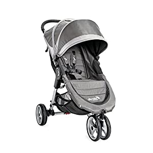 Baby Jogger City Mini Stroller – Anniversary Special...