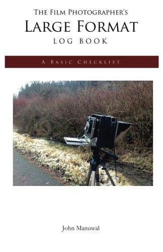 The Film Photographer