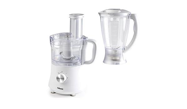 Robot de Cocina Tristar MX4168: Amazon.es: Hogar