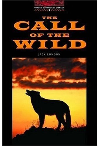 Jack London The Call Of The Wild Pdf