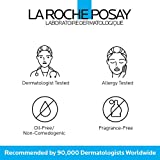 La Roche-Posay Effaclar Clarifying Solution Acne