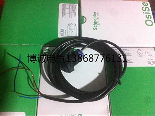New Original XS4P18PA340 Warranty for Two Year