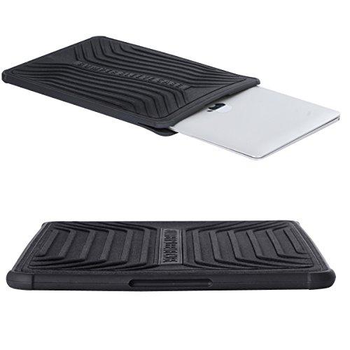 fe457ae8b80b delicate Macbook Air 11 inch Case, MacBook 12 inch Case, BENTOBEN ...