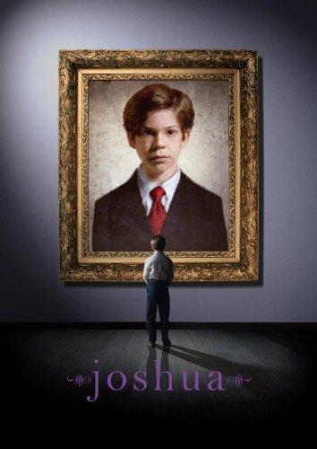 DVD : Joshua