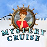 Mystery Cruise [Download]