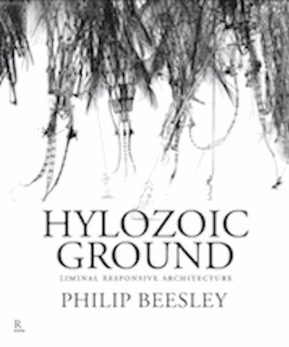 hylozoic-ground-liminal-responsive-architecture