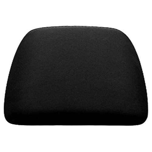 headrest cover for cars - 4