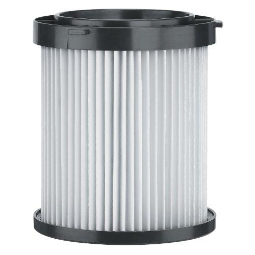 DEWALT DC5001 Replacement Filter Vacuum