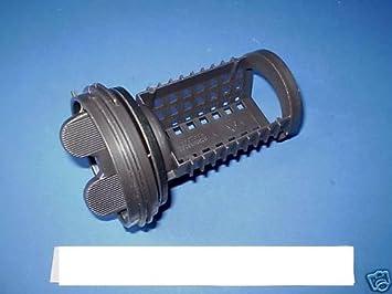 LG Lavadora Bomba de desagüe filtro 5230er3002 a B/Nuevo: Amazon ...