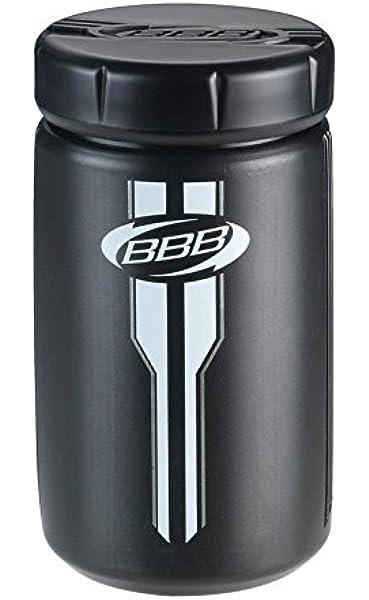 BBB Tools&Tubes BTL-18L - Bote para Herramientas de Bicicleta ...