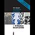 A ditadura escancarada - Edição com áudios e vídeos (Coleção Ditadura Livro 2)