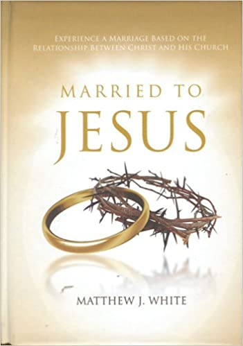 Image result for married to Christ