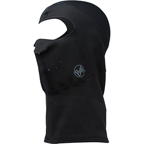 Buff Unisex Outdoor Tech Balaclava product image