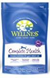 WELLPET, LLC - WELLNESS CAT COMPLETE HEALTH CHICKEN 5 LB 14 OZ