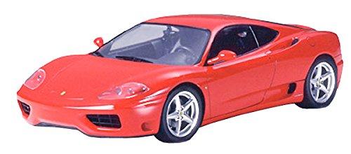 Tamiya Ferrari 360 Modena ()