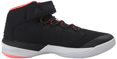 sale online buy cheap latest Under Armour Men's Get B Zee Black (001)/Glacier Gray cheap from china Uk0D97