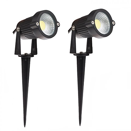 High Power Led Landscape Lighting
