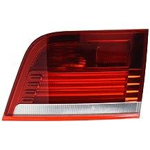 BMW X5 E70 2007-2010 Inner LED Tail Light Rear Lamp LEFT LH OEM 2008 2009