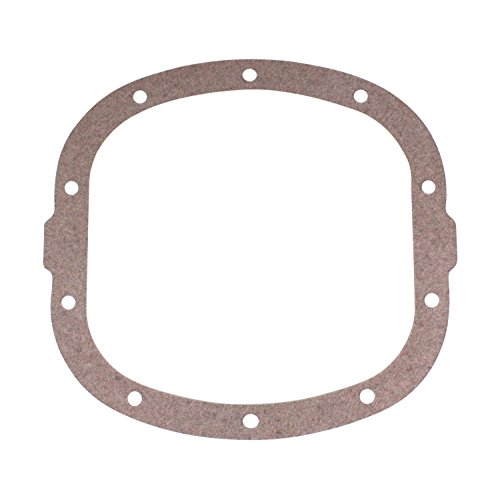 Yukon (YCGGM7.5) Cover Gasket for GM 7.5