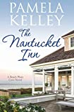 The Nantucket Inn (Nantucket Beach Plum Cove series)