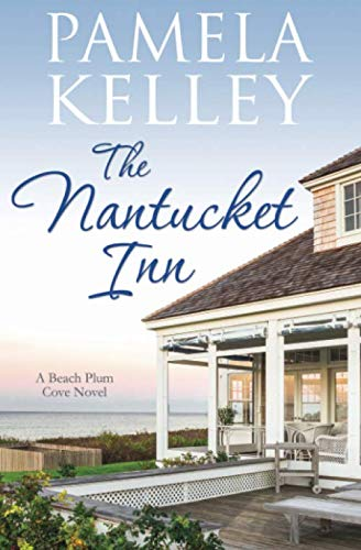 The Nantucket Inn (Nantucket Beach Plum Cove series)