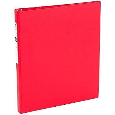 avery-economy-binder-with-05-inch