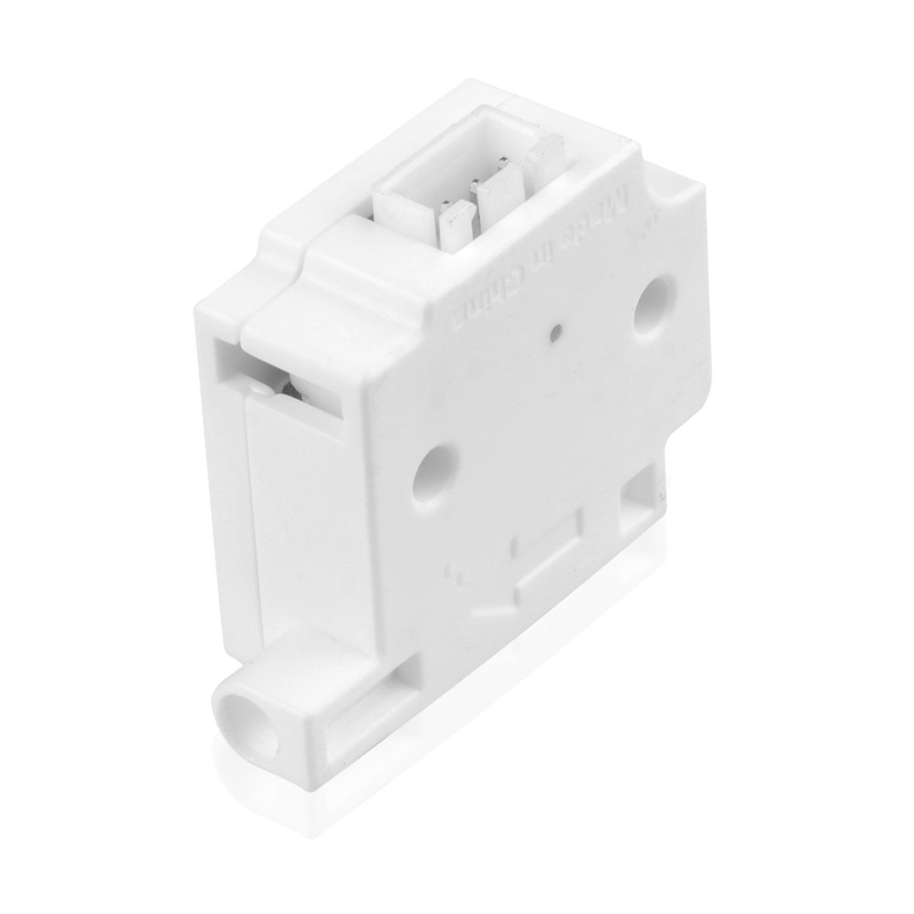 SIENOC 1.75mm 3D Filament Detection Module Filament Run-out Pause Detecting Monitor Sensor For 3D Printer Lerdge Board