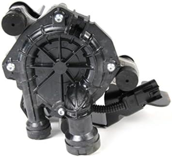 ACDelco 215-704 GM Original Equipment Secondary Air Injection Pump ...