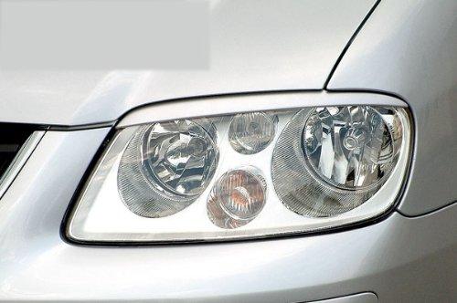CSR-Automotive Scheinwerferblenden CSR-SB046