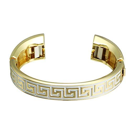 GHIJKL Jewelry Bracelet Wireless Activity